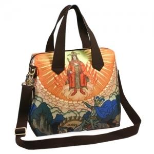 Какие в моде сумки