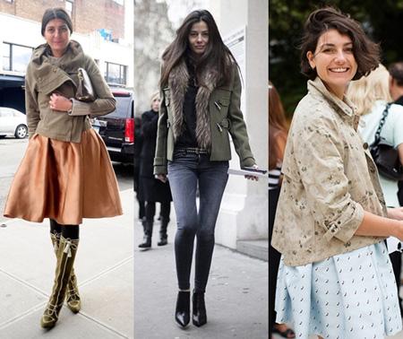 Мягкая бархатистая замша возвращается осенью не только на модные подиумы,  но и в гардеробы заядлых модниц. Востребована натуральная замша и ее  заменители. a595419ec6e