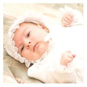 Как одеть новорожденного на выписку