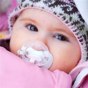 Как правильно одевать малыша