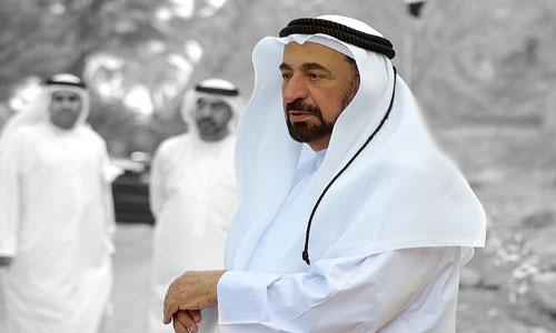 султан в соннике