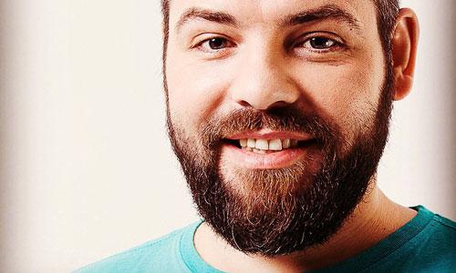 К чему снится длинная борода