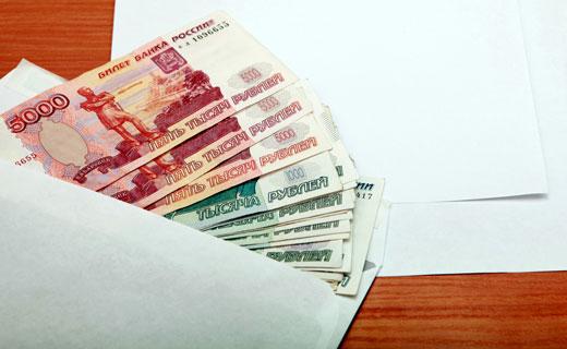К чему снятся Деньги во сне, сонник видеть Деньги что означает?