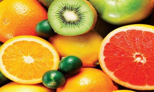 беременной если фрукты снятся