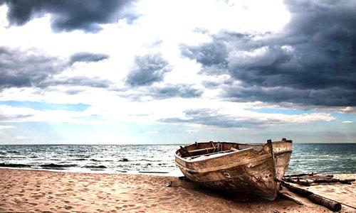 К чему снится Лодка во сне, сонник видеть Лодку что означает?