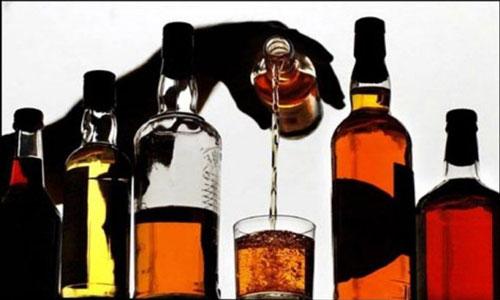 К чему снится Алкоголь во сне, сонник видеть Алкоголь что означает?