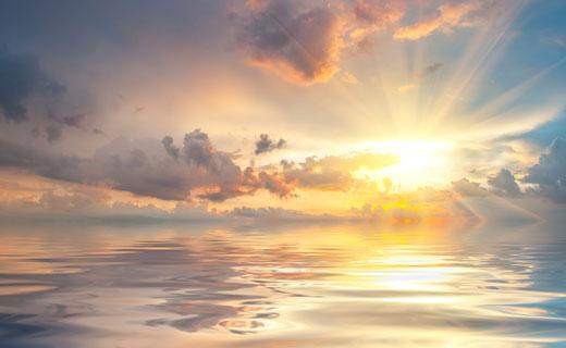 К чему снится Небо во сне, сонник видеть Небо что означает?