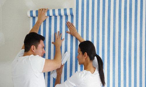 сонник сдирать обои со стен