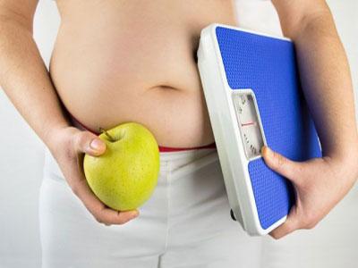 К чему снится похудеть во сне, сонник видеть похудеть что означает?