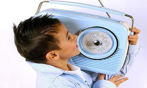 сонник радио