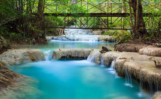 река в соннике