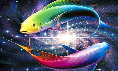 сонник рыбы