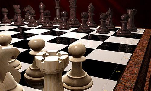 К чему снятся Шахматы во сне, сонник видеть Шахматы что означает?