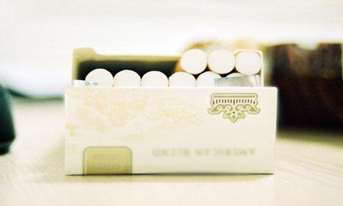 К чему снятся Сигареты во сне, сонник видеть Сигареты что означает?