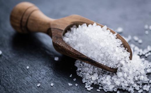 к чему снится соль во сне
