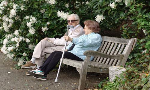 к чему снится старость во сне