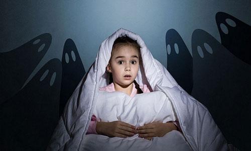 к чему снится страх во сне