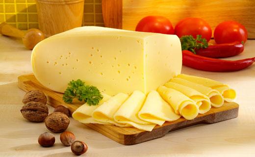 к чему снится сыр во сне