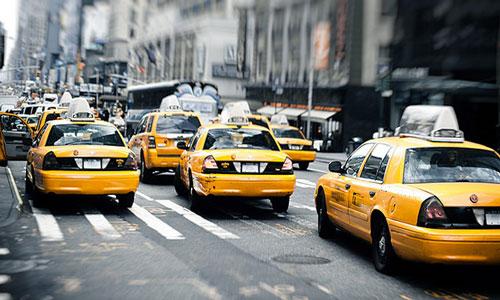 Вызвать секс такси