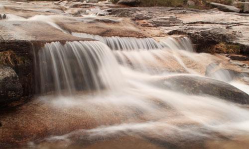 реки сонник течение видеть
