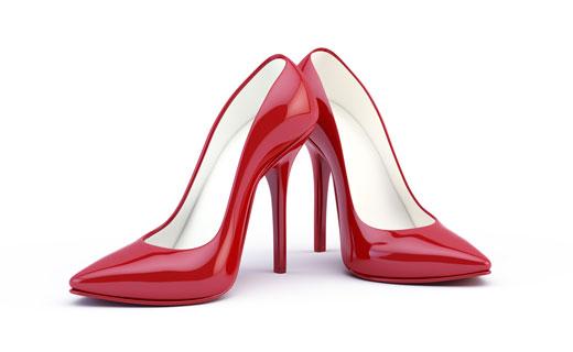 К чему снится когда набиваешь набойки на обувь
