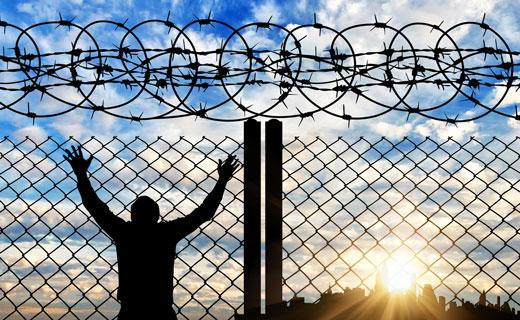 К чему снится Тюрьма во сне, сонник видеть Тюрьму что означает?