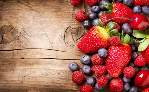 Видеть во сне ягоду фото