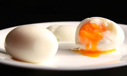 сонник яйцо