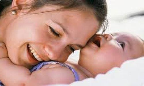 знакомство родителями толкование сна