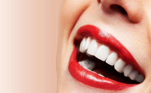 к чему снится зубы во сне