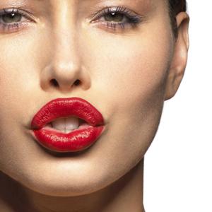 Сделать губы соблазнительными