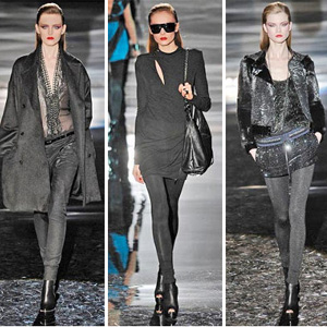 2010 модная одежда 2010 что модно в 2010