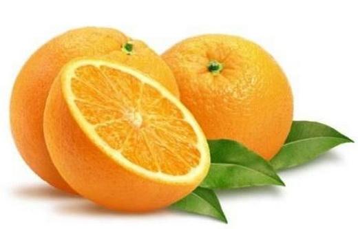 Лучшие рецепты маски для лица из апельсина